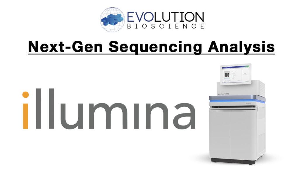 Illumina's NovaSeq Platform, the $100 Human Genome & Moore's law: is it Good Business?